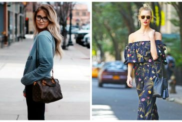 Ten Ways to save cash on Girl's Fashion