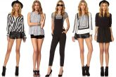 Women's Clothing - Buying Fashionable Clothes At Economical Rates