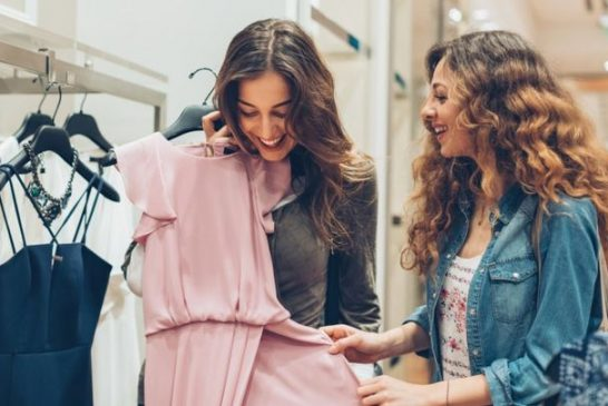 Now You Can Find Bargain Wholesale Fashion Clothing Online