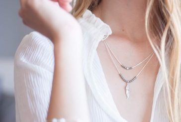 Wholesale Sterling Jewellery - Close-guarded Strategies