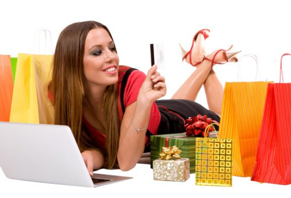 Online Gift Shops For Excellent Presents For Ladies