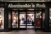 Find Luxurious Casual Put on in the Abercrombie Outlet