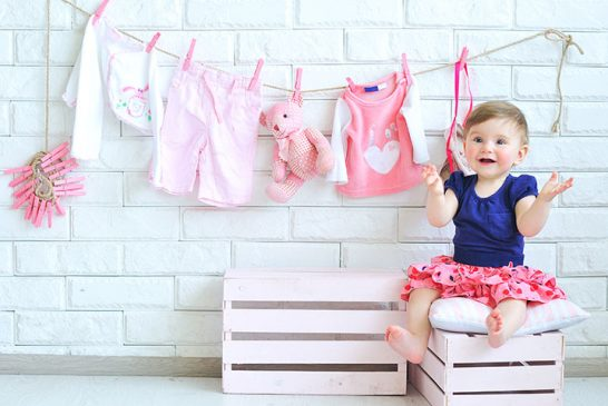 Effective Searching For Baby Clothes