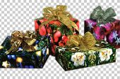 3 Some Tips For Achievement With Christmas Promotional Gifts