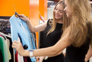 5 Things to consider When looking for Clothes