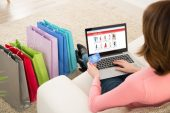 What Exactly Are Some Advantages of Shopping On The Web?