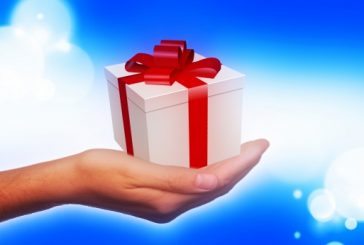 What to Consider When Choosing Reciprocal Or Incentive-Based Thank You Gifts